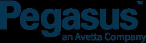 Pegasus_Logo_FINAL